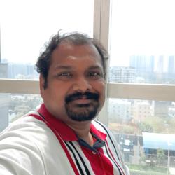 Profile picture of mutnuru.dinakar