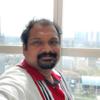 author's profile photo Dinakar Mutnuru