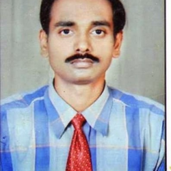 Profile picture of muttepawar-2009