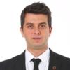 Author's profile photo MUZAFFER GOKBUDAK
