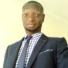 Author's profile photo Emmanuel Mwambwa