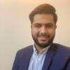 author's profile photo Maaz Younus