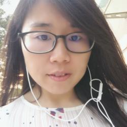 Profile picture of myra.zhao