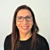 Author's profile photo Maria Zacuto