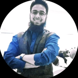 Profile picture of mzahmed