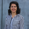 Author's profile photo Najmeh Asadfalsafizadeh