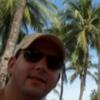 Author's profile photo Nico Gaertner