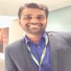 Author's profile photo Jaspreet Kaur