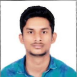 Profile picture of n.rvsavinashvarma