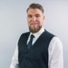 author's profile photo Nils Walter