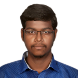 Profile picture of n007praveen71