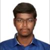 Author's profile photo Praveen kumar