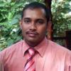 author's profile photo Nelson Rodrigo