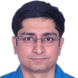 Profile picture of n_sharma76