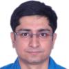 Author's profile photo Neeraj Sharma