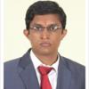 author's profile photo Srinivasan Narasimman