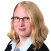 Author's profile photo Natalie Uhly