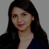 Author's profile photo Naaz Fatima Syed