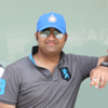Author's profile photo Nabeel Bhatty