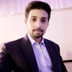 Profile picture of nabeel_jahangir