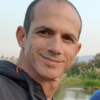 Author's profile photo Nachshon Vagmayster