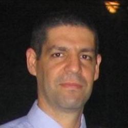 Profile picture of nadavshimoni