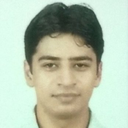 Profile picture of nadeem.akhtar07