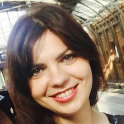 Profile picture of nadejdasacara