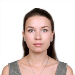 Profile picture of nadi_k