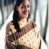 Author's profile photo Nadia Razzaq