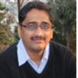 Profile picture of nadigraghu