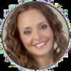 Author's profile photo Nadina Bodi Alcover