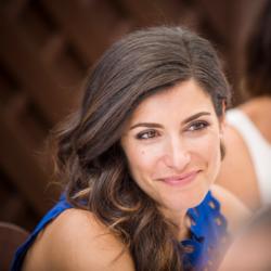 Profile picture of nadine.ebert