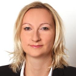 Profile picture of nadine.mueller