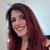 Author's profile photo Nadine Babin