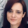 author's profile photo Nadja Susnjar