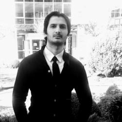 Profile picture of naeem.zakir