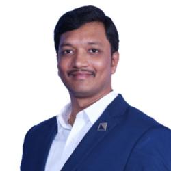 Profile picture of nagaraj.hs