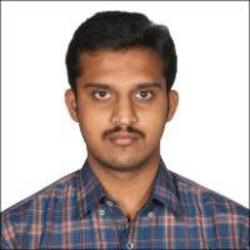 Profile picture of nagaraj.mandarapu