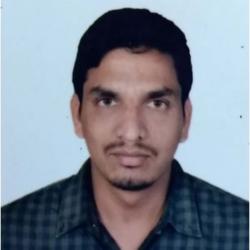 Profile picture of nagaraju.nadipudi