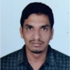 Author's profile photo Nagaraju Nadipudi