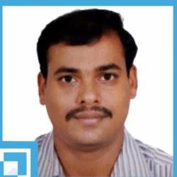 Profile picture of nagaraju.ravipati2
