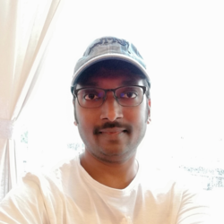 Profile picture of nagaravikanth.b