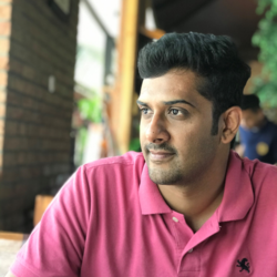 Profile picture of nagarjun.gupta