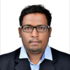 author's profile photo Nagarjun Kalletla