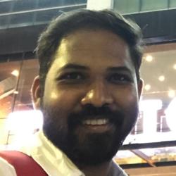 Profile picture of nagarkaraniket