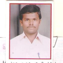 Author's profile photo Nagasekhar K