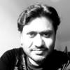 author's profile photo NAGENDRA BULLE