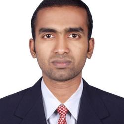 Profile picture of nagesh.ashok