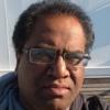 Author's profile photo Nagesh Kambanavara Srinivasappa